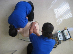 cpr-juniors-2011-083